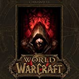 World of Warcraft Chronicle (Issues) (2 Book Series)