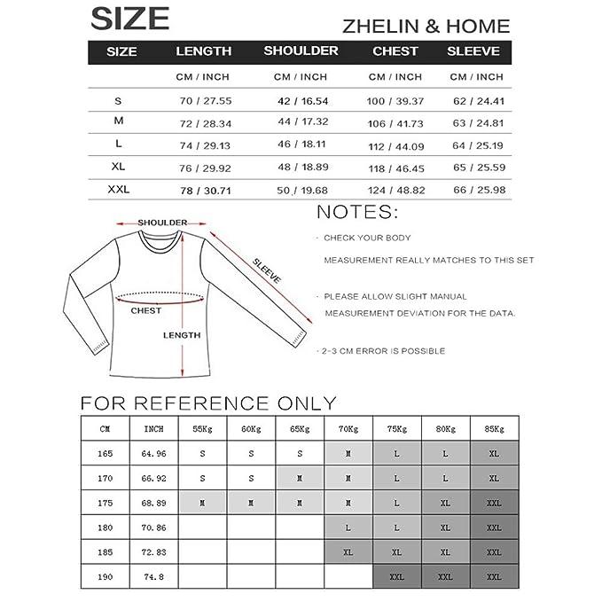 Amazon.com: YYDD Mens Long Sleeve Shirt Shoulder Hem Splash Ink 3D Printing Slim Shirt Fashion Casual Buttoned Shirt: Sports & Outdoors