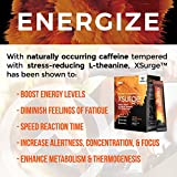 Svlo-Complete-Performance-with-XSurge-All-Natural-Energy-Boost-Pre-Workout-for-Weight-Loss-Amino-Acids-Antioxidants-Anti-Inflammatory-Actives-30-Servings