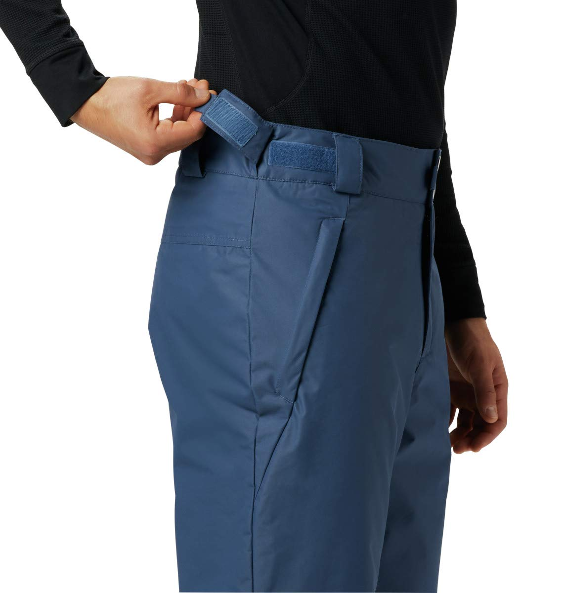 COLUMBIA Ride On Pant