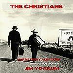The Christians | Jim Yoakum