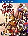 GOD WARS ~時をこえて~の商品画像