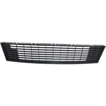 Amazon Com New Front Bumper Cover Grille For 2011 2015 Ford