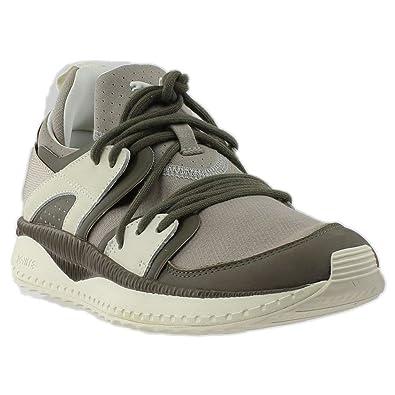 e996bc7c6f1a1 Amazon.com | PUMA Mens Tsugi Blaze Hyper Athletic & Sneakers Grey ...