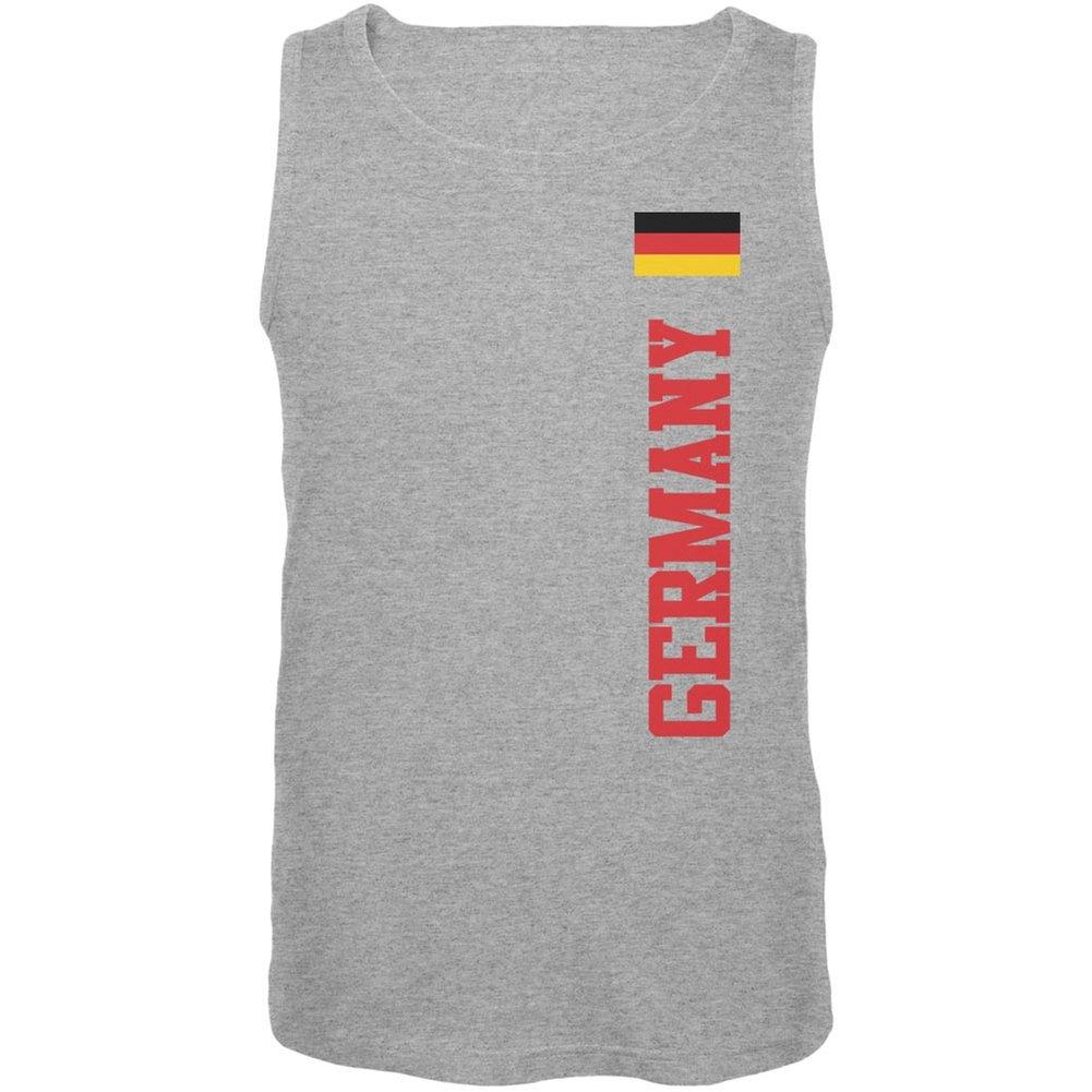 the best attitude e669e f4f5b Fifa World Cup T Shirts Germany | Azərbaycan Dillər Universiteti