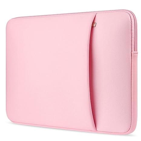 Ivencase® 13-13.3 Pulgadas Funda Protectora Para Portátiles Ordenador Portátil Caso / Notebook Caja De la ...