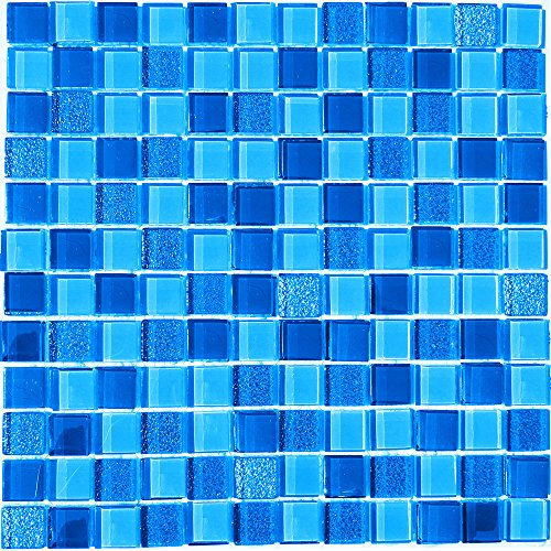 (Quality Pool Products - Beaded 24' Round Swimming Pool Liner - 24 Foot Beaded Pool Liner for 52