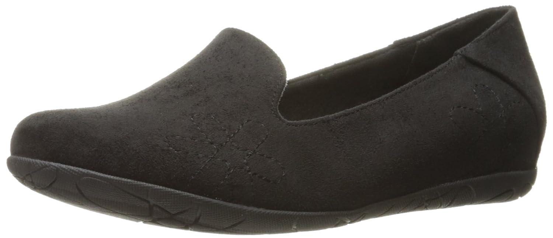 Bare Traps Frauen Flache Schuhe38 EU / 7 US Frauen|Black