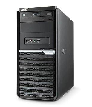 Acer Veriton M288 Driver Download
