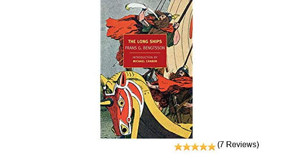 The long ships new york review books classics ebook frans g the long ships new york review books classics ebook frans g bengtsson michael chabon michael meyer amazon kindle store fandeluxe Choice Image