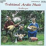 Arabesque (Traditional Arabic Music)
