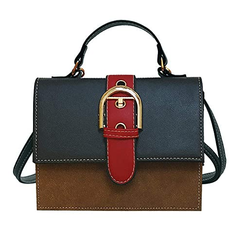 ef91217ac5 Image Unavailable. Image not available for. Color  Women s Crossbody