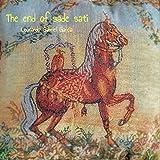 The End of Sade Sati