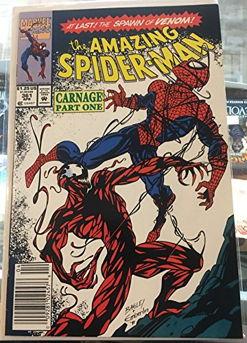 You may install for you amazing spider man 361 best ebook 2 pat adhere to the directions delivered in order to get amazing spider man 361 ebooks fandeluxe Choice Image