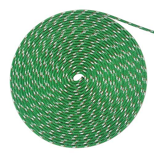 WindRider Ropes 1/4