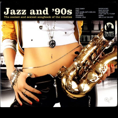 Jazz and 90s by various artists on amazon music for 90 s house music artists