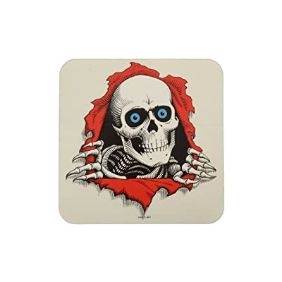 'Powell PERALTA Ripper 12 stickers