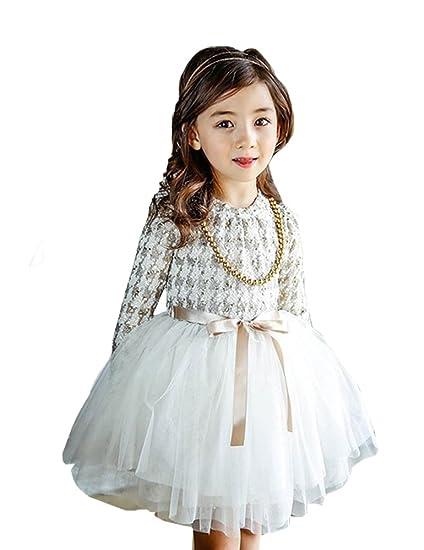 d91d8b77936c3  韓国風 子供ドレス 子供ワンピース 子供服 キッズ ドレス 発表会や結婚