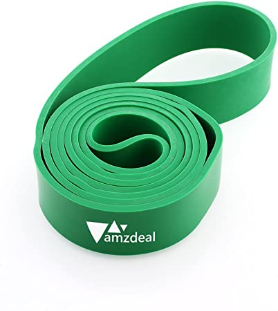 Fitnessbänder Resistance Band Widerstandsband Yoga Latex Bänder Rubberband