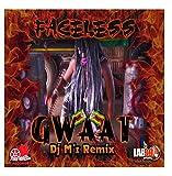Gwaat (DJ M'z Remix)