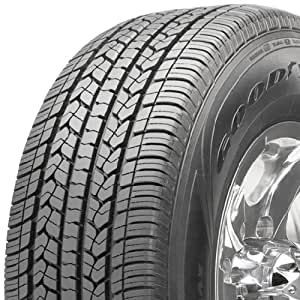 goodyear assurance cs fuel max all season radial tire 245 55 19 103t automotive. Black Bedroom Furniture Sets. Home Design Ideas