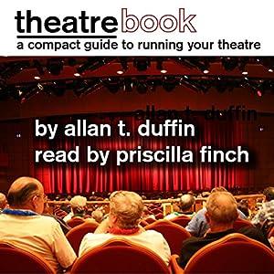TheatreBook Audiobook
