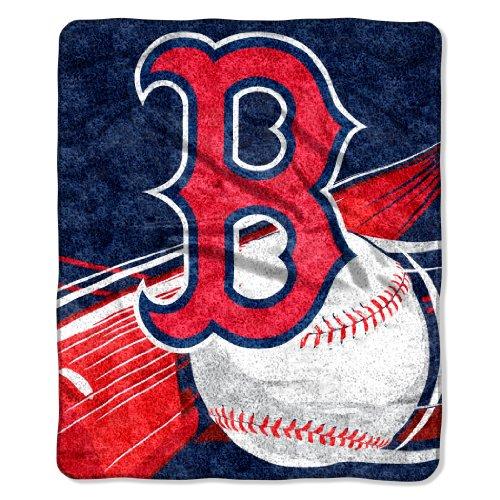Sox Big Stick - 8