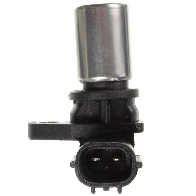 Holstein Parts  2CRK0048 Crankshaft Position Sensor
