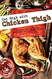 crock pot legs - Get High with Chicken Thigh: A Newbie Guide to Cooking Easy-Peasy Chicken Thigh Recipes