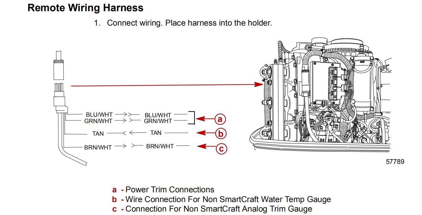 Engine Diagram Together With Nissan Outboard Parts Diagram