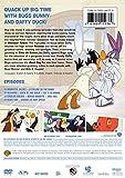 The Looney Tunes Show: Season 1, Vol. 2
