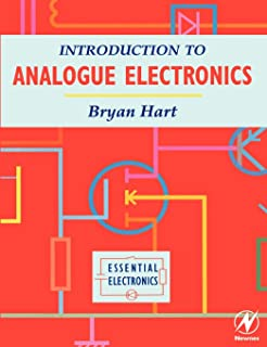 introduction to electric circuits essential electronics amazon co rh amazon co uk