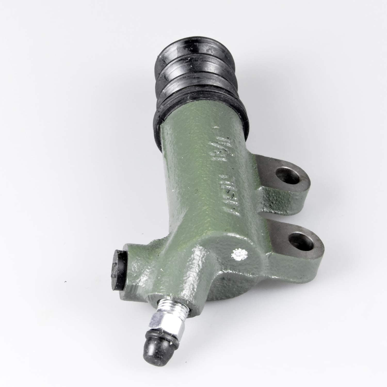 LuK LSC213 Clutch Slave Cylinder