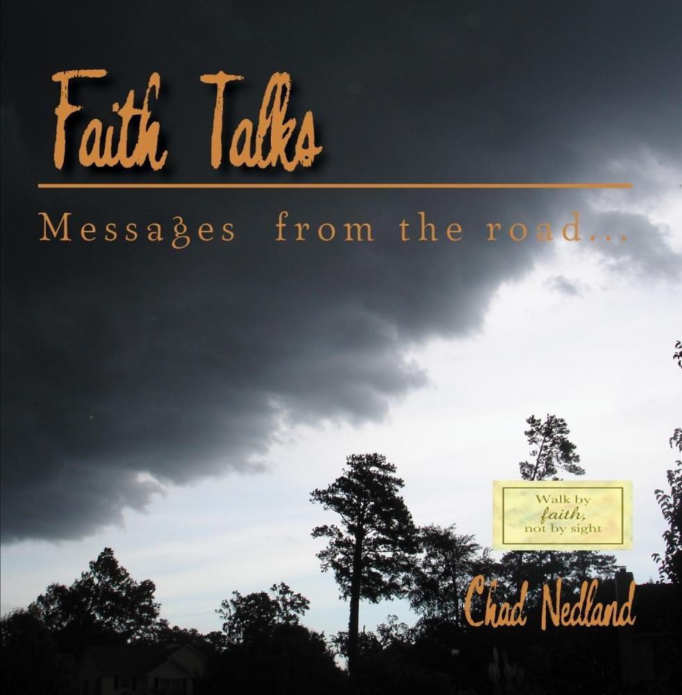 Faith Talks