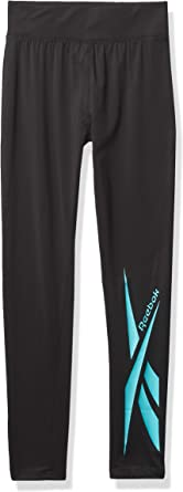 Other Reebok Girls Knit Pants