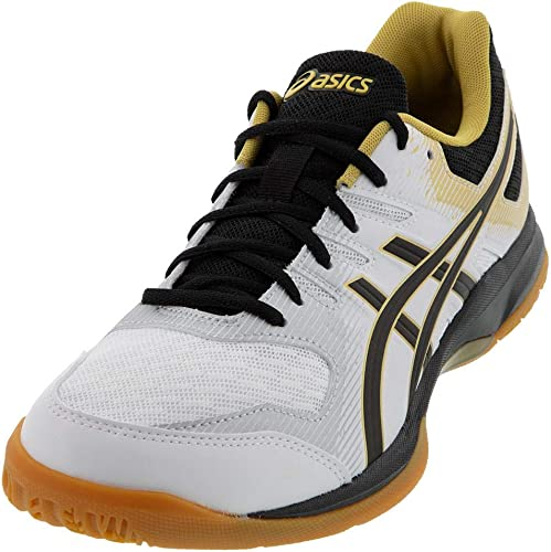 asics chaussure volley homme