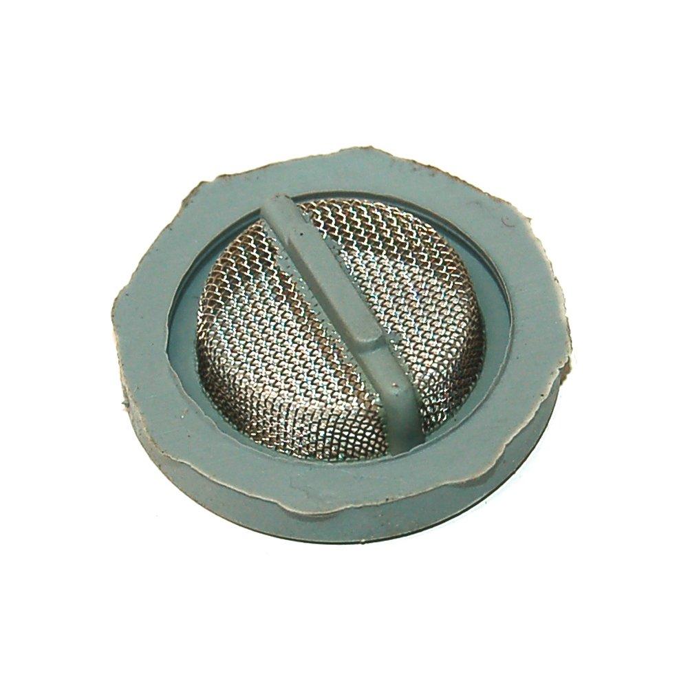 AEG Lavadora filtro de tamiz 50062624007: Amazon.es: Grandes ...