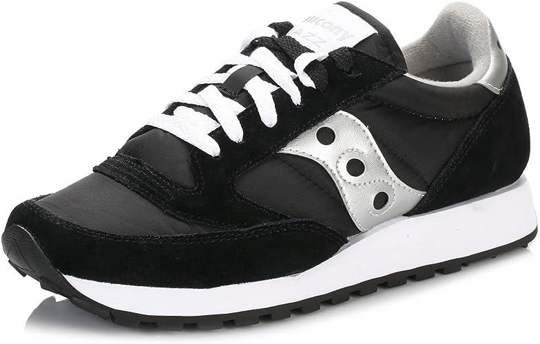 Scarpe uomo saucony jazz original, scarpe da ginnastica 2044-1