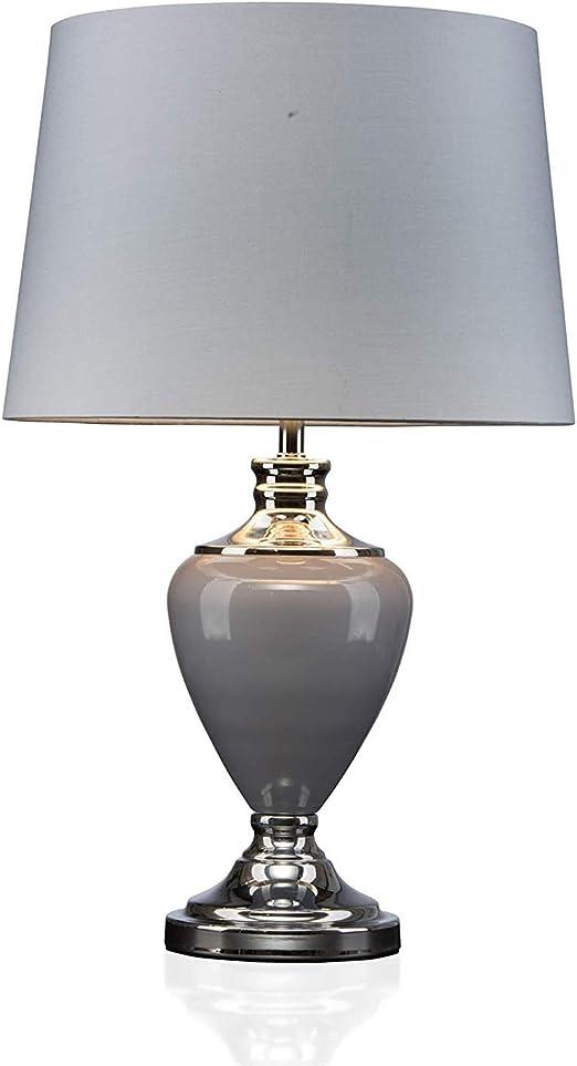 Lovely Lighting | Floor & Table Lamps