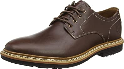 Timberland Naples Trail, Chaussures à Lacets Homme