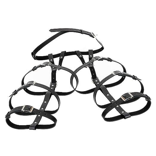 Ut Wire Harness
