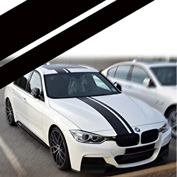 sticker PEGATINA coche bmw coupe serie 3 5 m3 m5   vinilo decal vinyl