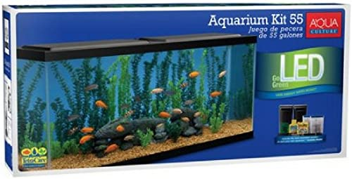 Aqua-Culture-55-Gallon-Aquarium-Starter-Kit