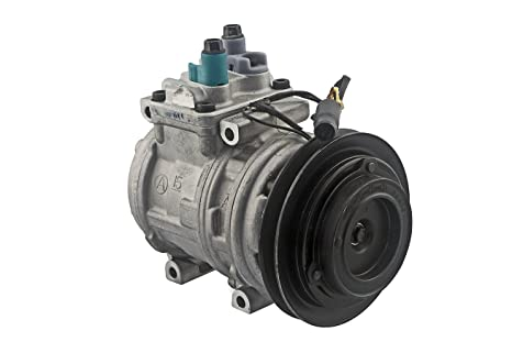 Auto 7 701 – 0178 a/c compresor – nuevo