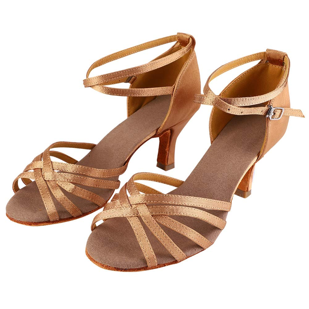 Fashion Dance Shoes Women's Soft