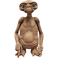 Figurine - E.T Movie - Mousse/Latex - E.T L'Extraterrestre - 90 cm