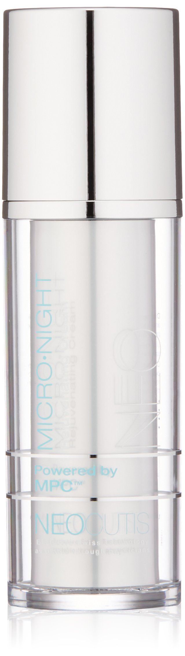 NEOCUTIS Micronight Rejuvenating Cream, 1 Fl Oz