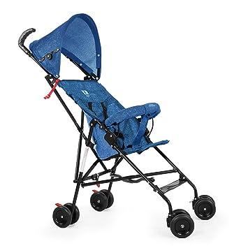 Reisebuggy Kinderwagen Buggy klappbar Leichtgewicht mit ...