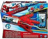 Spider-MenSpider-Men Mega Blaster Web Shooter With Glove