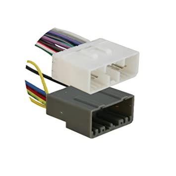 Amazon metra 70 6506 amplifier bypass harness for 2004 up metra 70 6506 amplifier bypass harness for 2004 up chrysler pacifica sciox Image collections